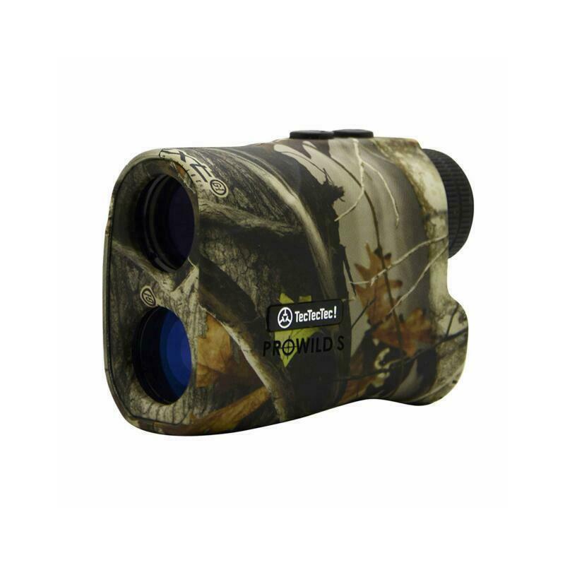 best rangefinder for crossbow hunting-3