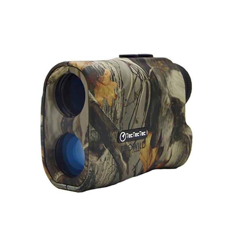 best rangefinder for hunting-5