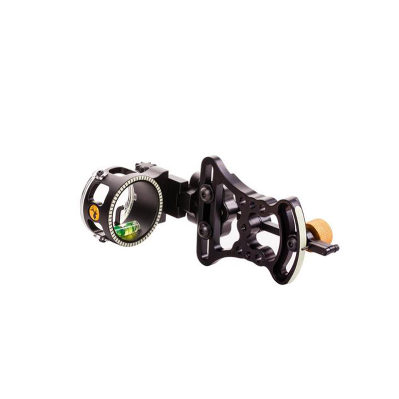 best bow sight for hunting-7