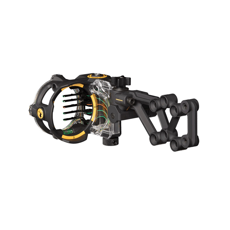 bow sight review-5
