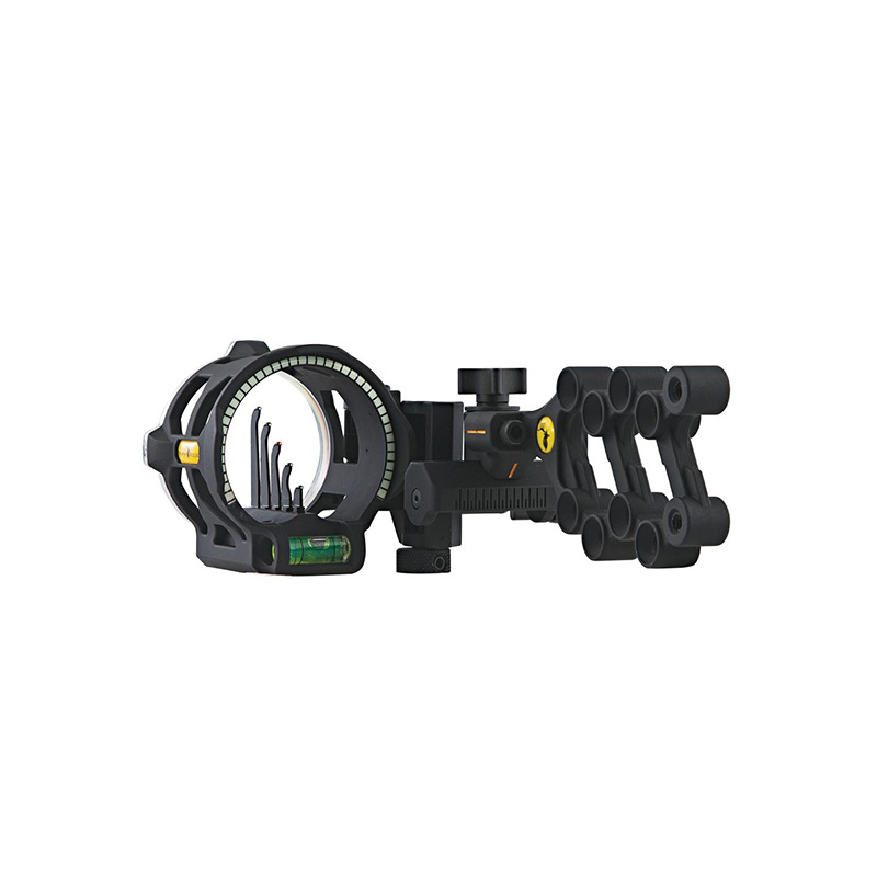 bow sight review-4