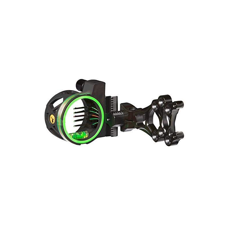 best bow sights for hunting 2020-4