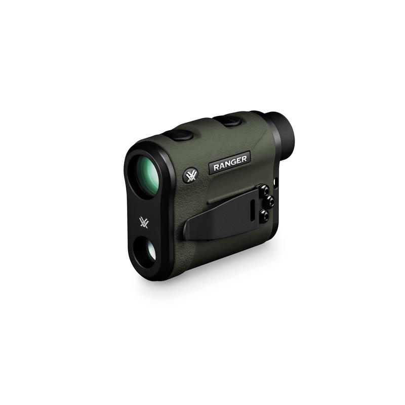 best rangefinder for shooting-3