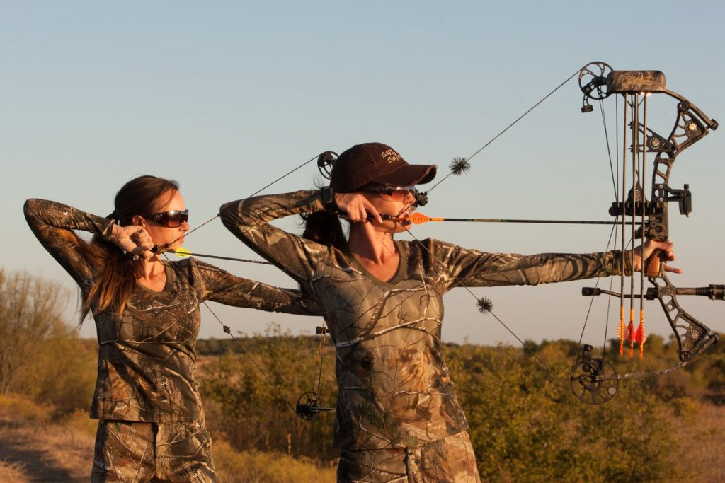 best bow sights for hunting 2020