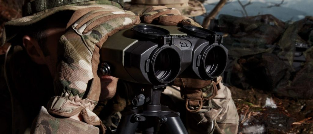 best cheap night vision