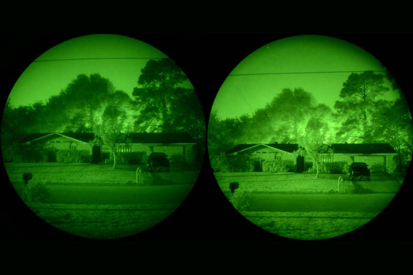 best cheap night vision-2