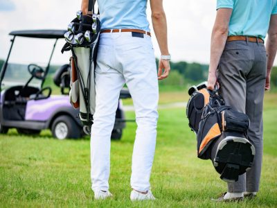 cheap rangefinder golf