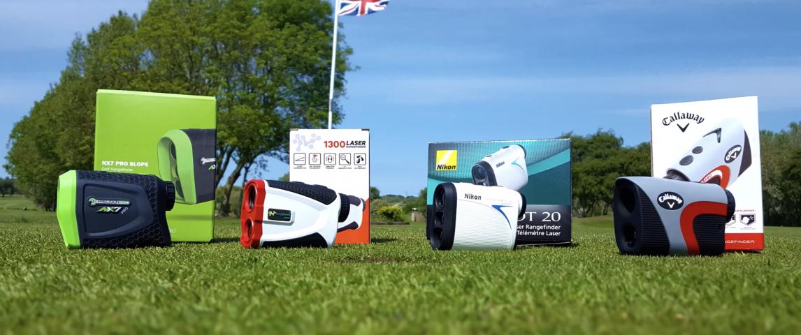 cheap rangefinder golf-1