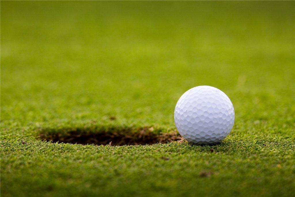 best value rangefinder golf