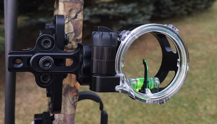 bow sights for hunting-1