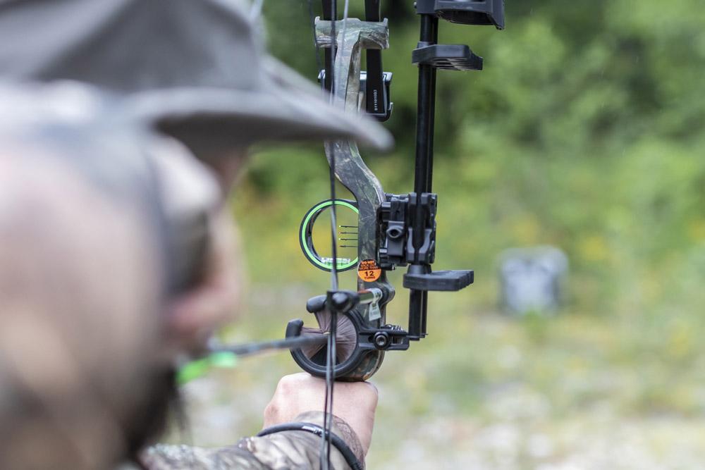bow sights reviews-1