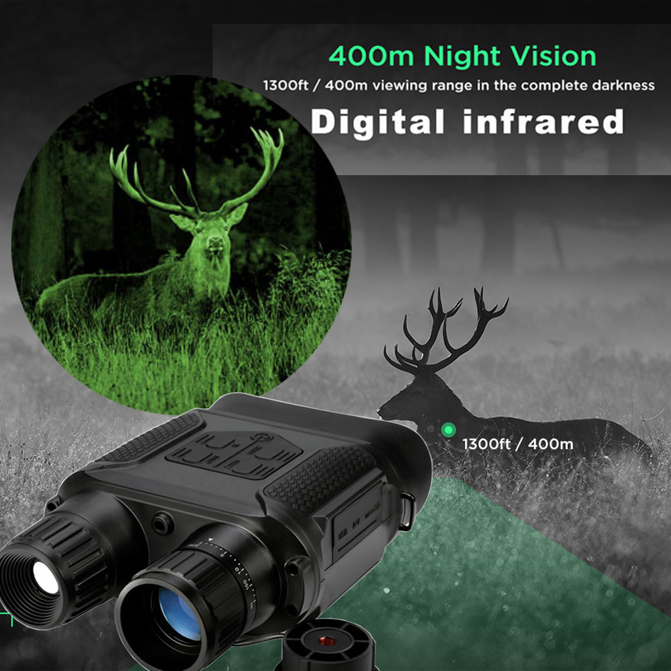 how does night vision work-3