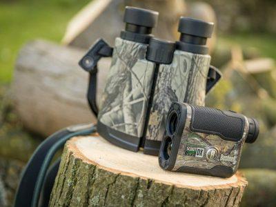 hunting rangefinder