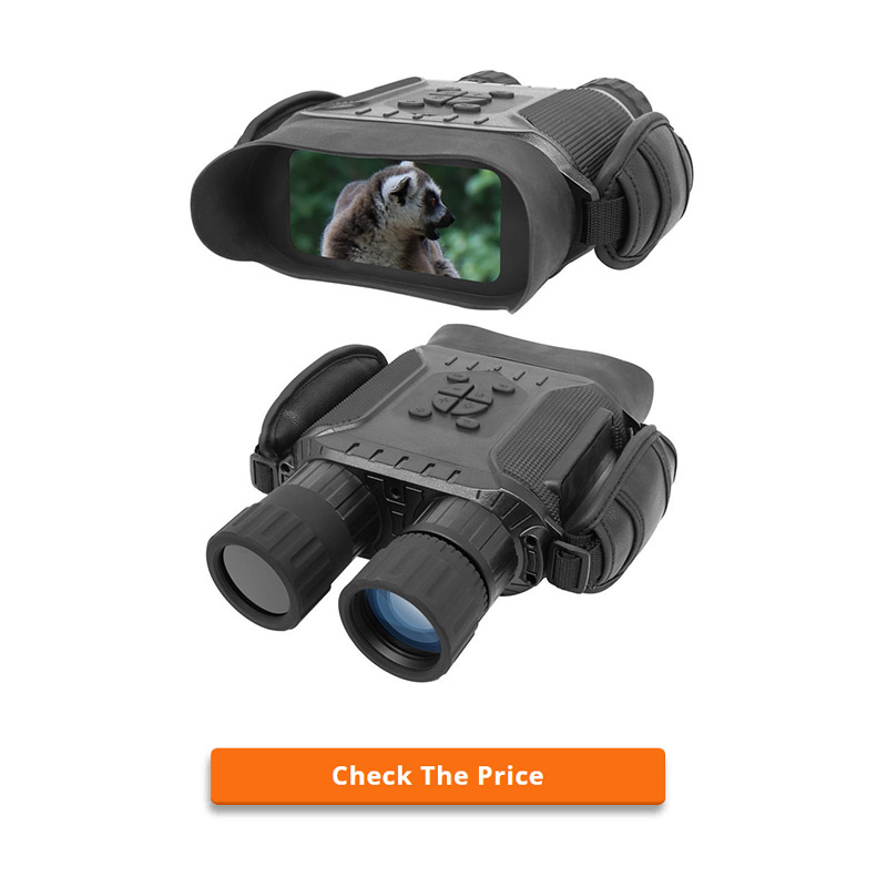 digital night vision binoculars-2