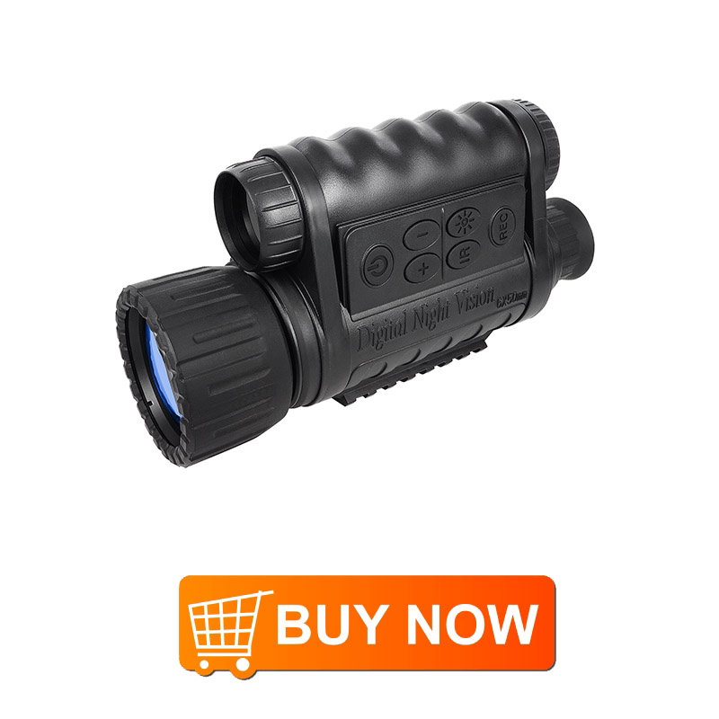Best night vision monocular-5