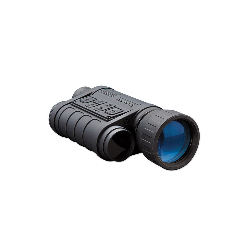 best night vision rangefinder-1