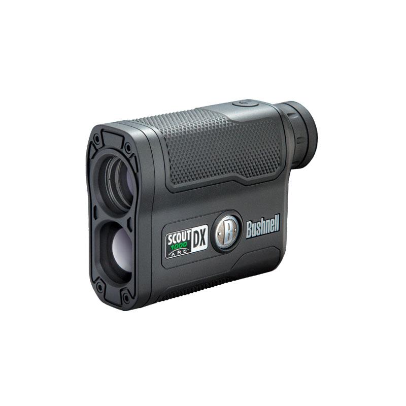 laserworks rangefinder le 032-2