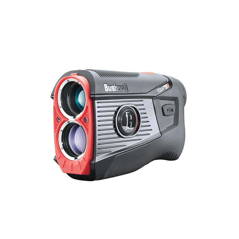 laser rangefinder reviews-3