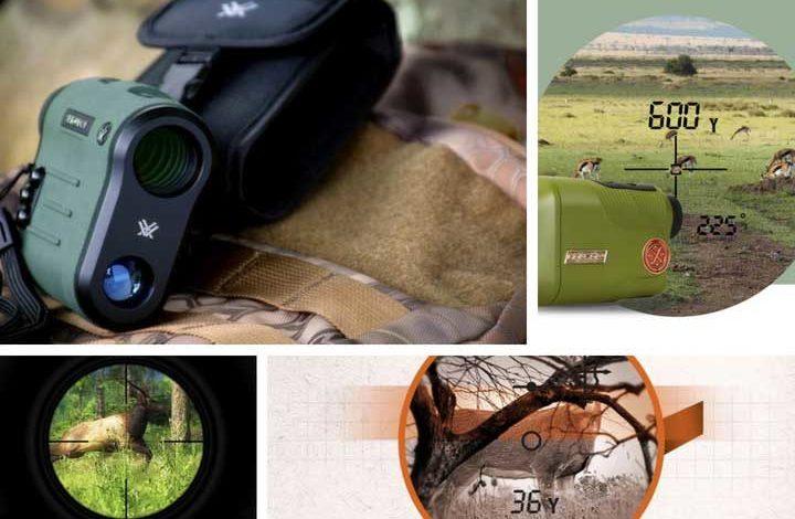 laserworks lrnv0009 range finder-1