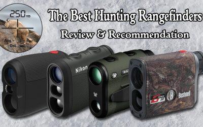laserworks lrnv0009 range finder