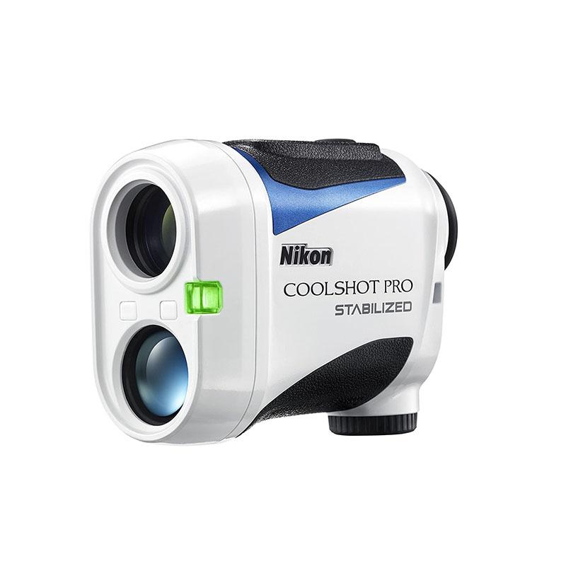 laser rangefinder reviews-2