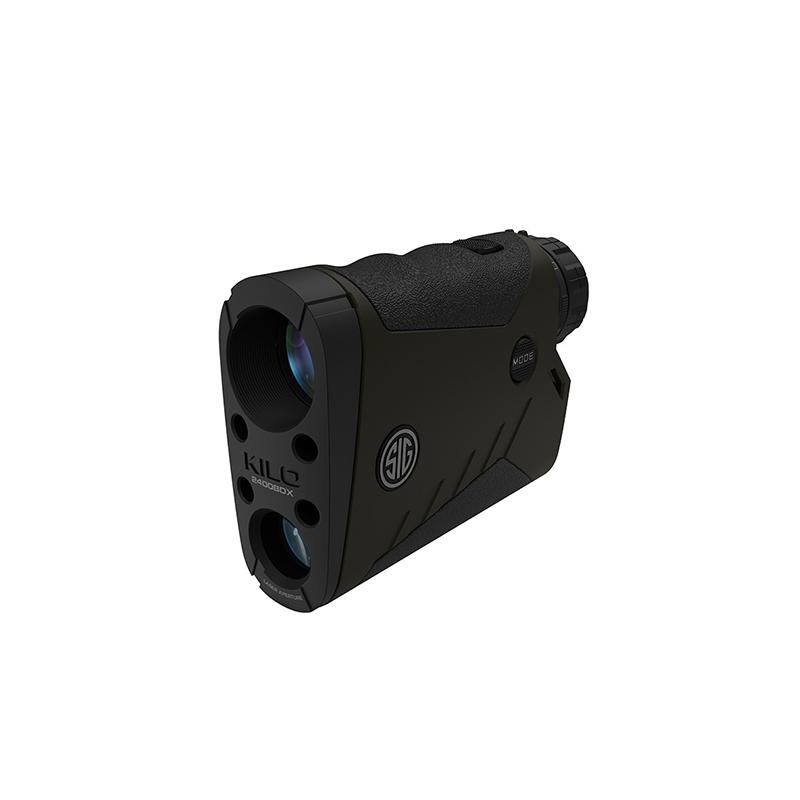 laserworks lrnv0009 range finder-4