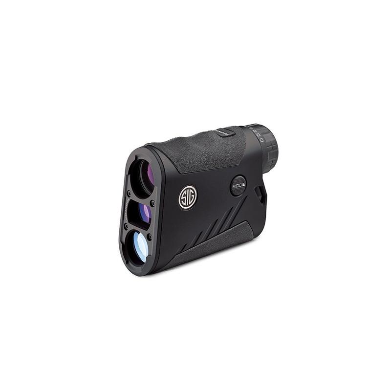 laserworks night vision rangefinder-2