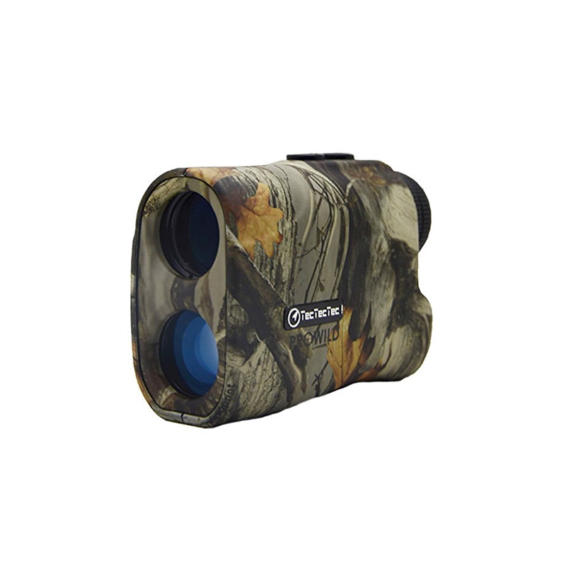 rangefinder for bow hunting-1