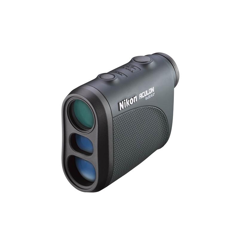laserworks lrnv0009 range finder-5