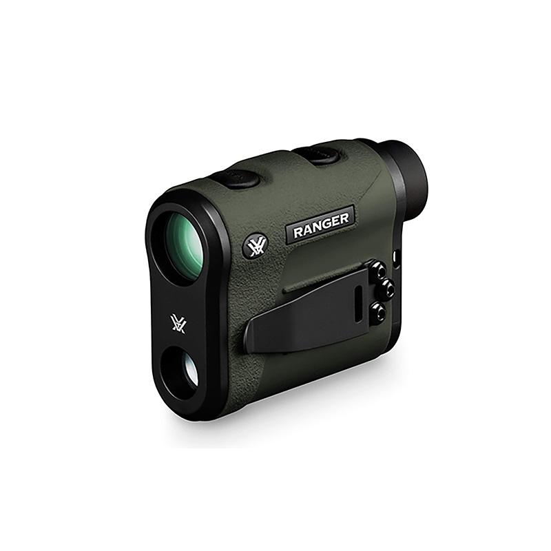 laserworks night vision rangefinder-1