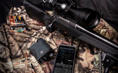 laserworks rangefinder le 032