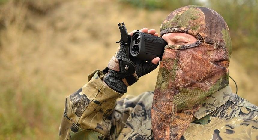 laser rangefinder reviews-1
