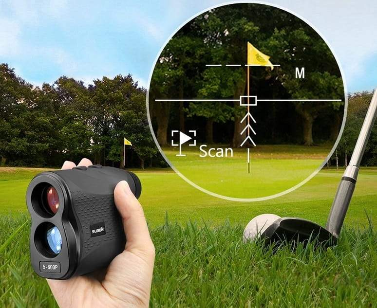 How To Use A Rangefinder-2